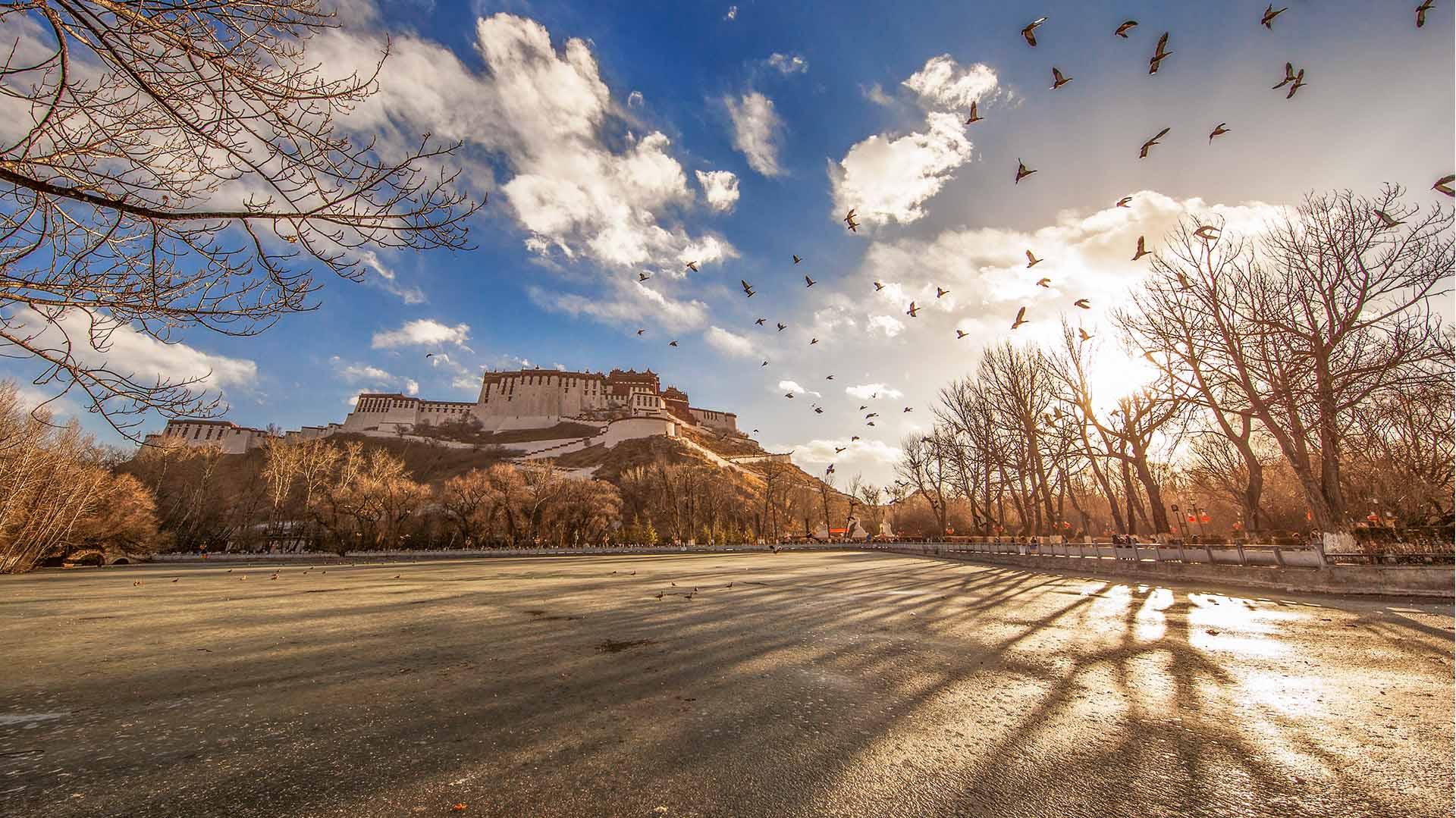 Lhasa winter.jpg