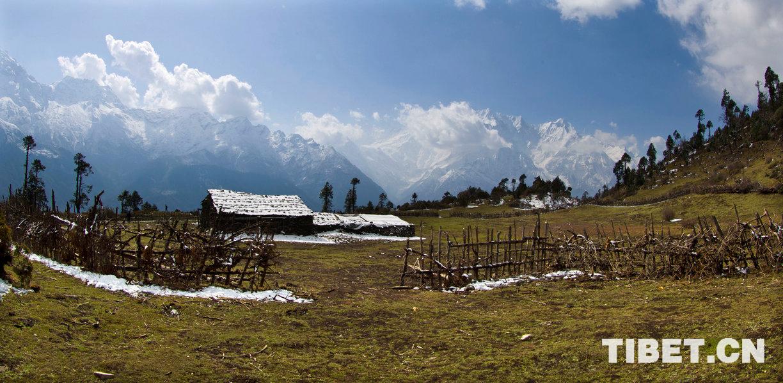 031-057-013-西藏-王雪鵬-邊境線上的絕美風光.jpg